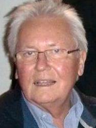 Detlef Krömke