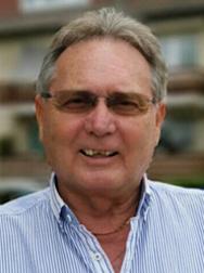 Dieter Bienas
