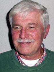 Hans-Jürgen Kief